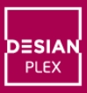 logo_desianplex
